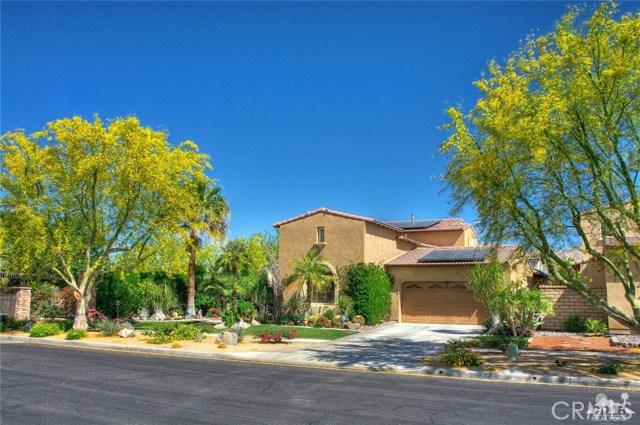 82540 Lordsburg Drive, Indio CA: http://media.crmls.org/medias/13d94c2a-f121-4a50-bdcc-5c8852b38959.jpg