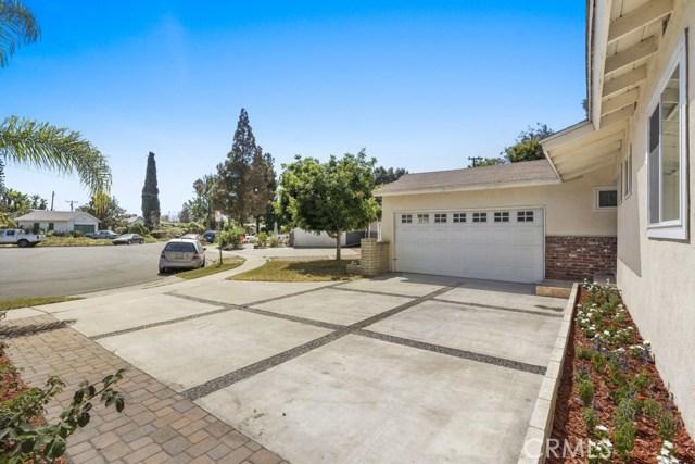 1247 N Citron Ln, Anaheim, CA 92801 Photo 1