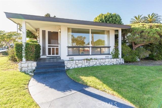 1326 S Helberta Avenue, Redondo Beach in Los Angeles County, CA 90277 Home for Sale