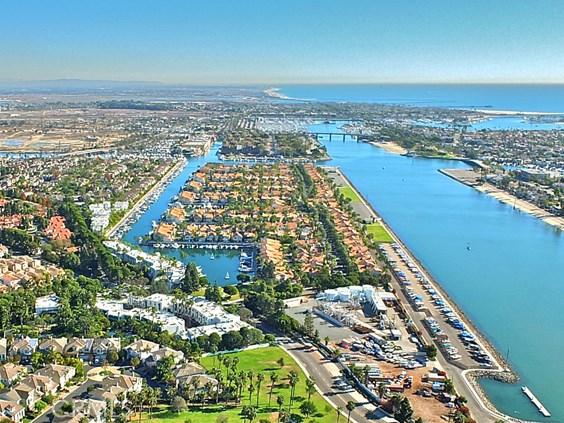 347 Empire, Long Beach, CA 90803 Photo 18