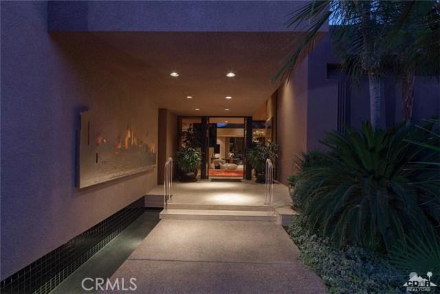 74455 Quail Lakes Drive Indian Wells, CA 92210 - MLS #: 217033462DA