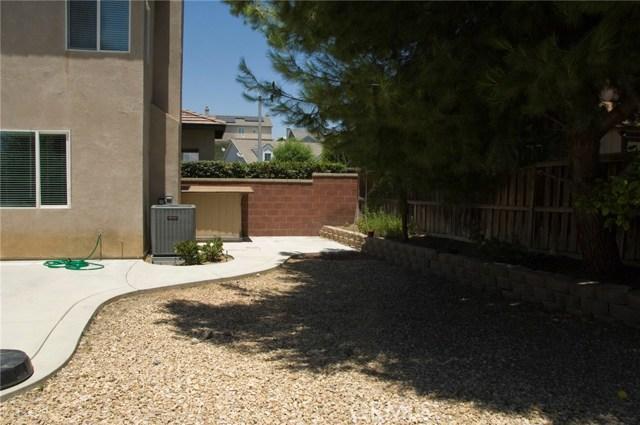 30569 Carousel Lane Murrieta, CA 92563 - MLS #: SW17156355