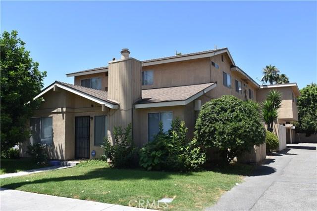111 N Belinda Cr, Anaheim, CA 92801 Photo