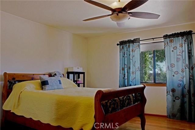 18820 Symeron Road Apple Valley, CA 92307 - MLS #: DW17132333