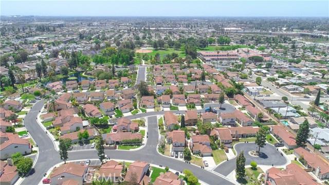 2004 W Binnacle Wy, Anaheim, CA 92801 Photo 18