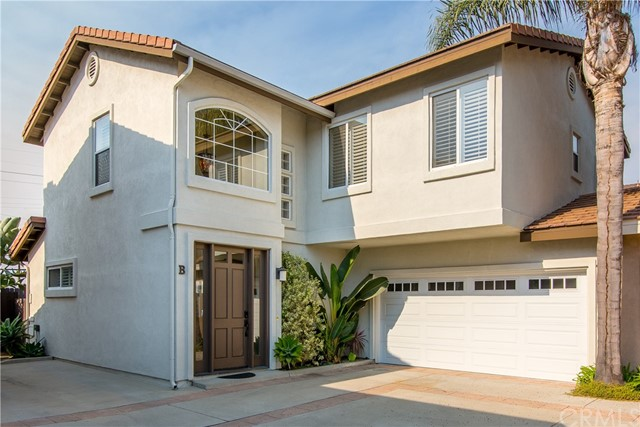 1581 Orange Avenue B, Costa Mesa, CA, 92627
