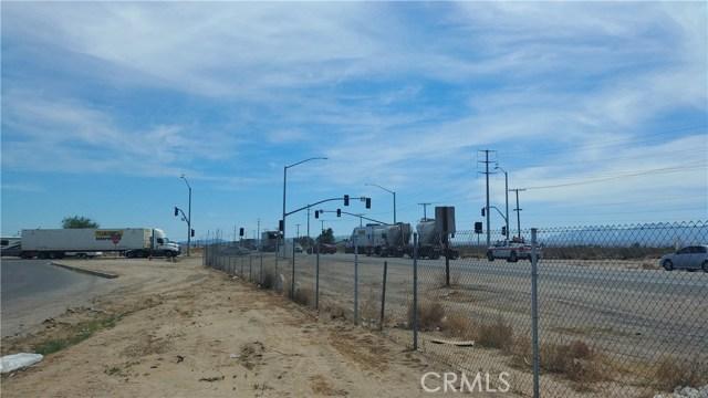 17770 Jonathan Street Adelanto, CA 92301 - MLS #: SW17211232