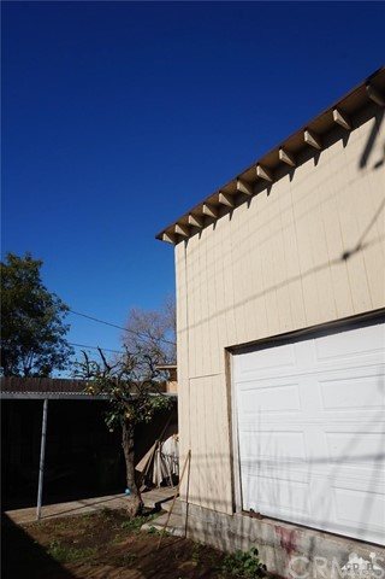 13324 Herron Street Sylmar, CA 91342 - MLS #: 218010104DA