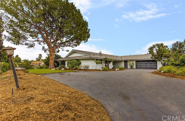 Photo of 5672 Edgecliff Drive, Yorba Linda, CA 92886