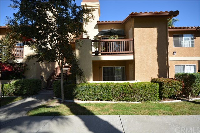 42140 Lyndie Ln, Temecula, CA 92591 Photo 1