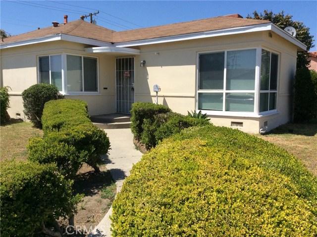 5601 Lime Av, Long Beach, CA 90805 Photo 11