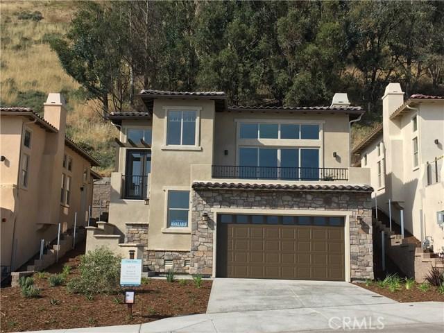 Property for sale at 1507 Costa Brava, Pismo Beach,  CA 93449