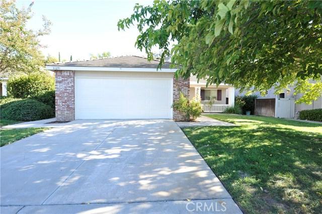 31691 Loma Linda Rd, Temecula, CA 92592 Photo 1