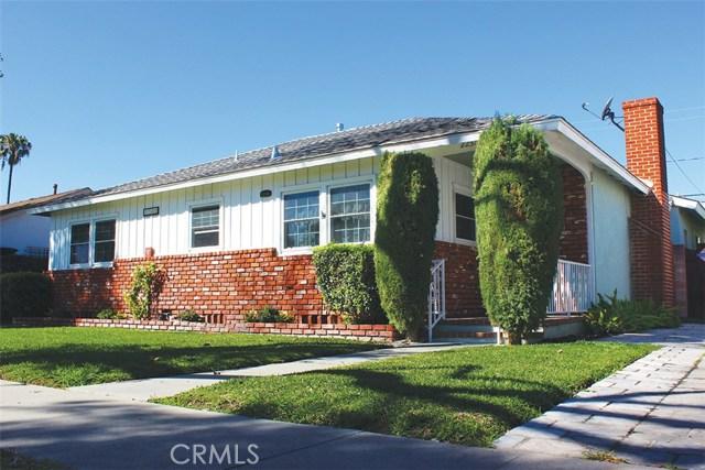 2231 Lomina Av, Long Beach, CA 90815 Photo 0