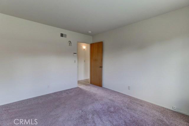 949 Patrick Avenue, Pomona, CA 91767, photo 22