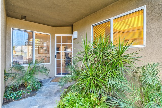 27844 Violet, Mission Viejo, CA 92691 Photo