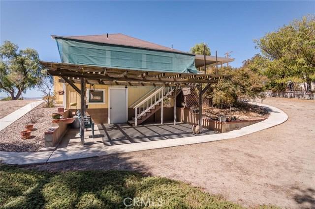6260 Independence Ranch Lane, San Miguel CA: http://media.crmls.org/medias/13f2d6e4-6239-4760-aa3c-e4570567a21e.jpg