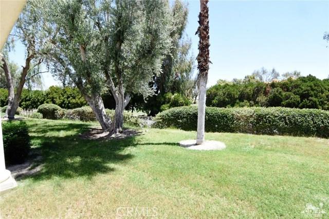 182 Desert Falls Drive Palm Desert, CA 92211 - MLS #: 217015424DA