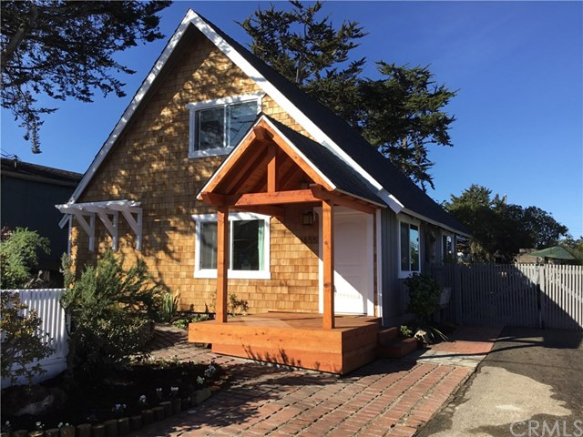 Property for sale at 1655 7th Street, Los Osos,  CA 93402