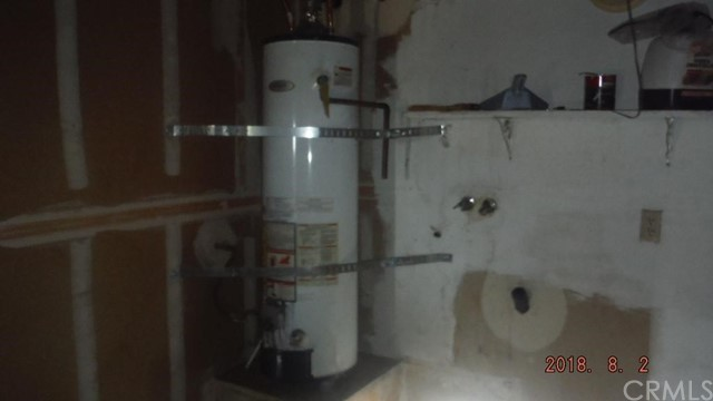 586 Sabado Court, Hemet CA: http://media.crmls.org/medias/13f55951-027f-41ed-a615-78ffce1c5ac6.jpg
