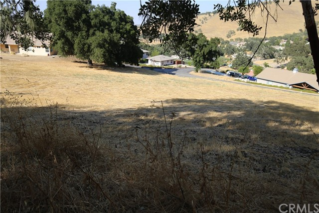 9821 Steelhead Road, Paso Robles CA: http://media.crmls.org/medias/13f56772-0ce5-458a-a291-7f1cf258c3e0.jpg
