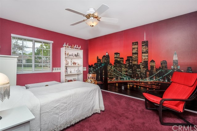 1736 N Maplewood Street, Orange CA: http://media.crmls.org/medias/13f83446-2a04-42bd-849b-3445e778ae9d.jpg