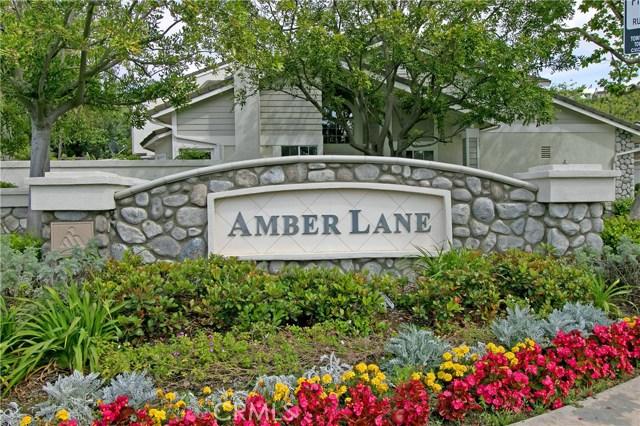 829 S Amber Lane, Anaheim Hills CA: http://media.crmls.org/medias/13fad76c-73f4-4d89-8a2b-a46b7ee2705c.jpg