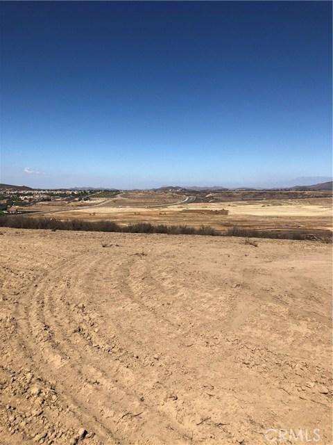 0 Vista Del Monte, Temecula, CA 92591 Photo 17