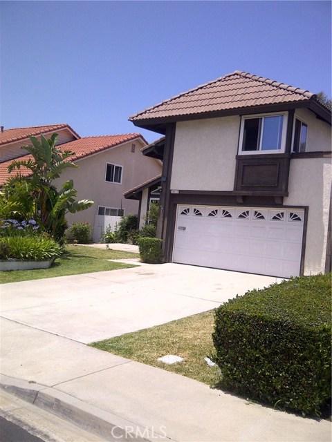 14111 Chagall Av, Irvine, CA 92606 Photo 0