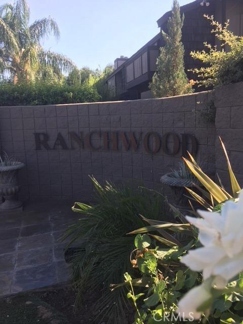 1151 S Chestnut Ave 108 Fresno Ca 93702 2 Beds 1