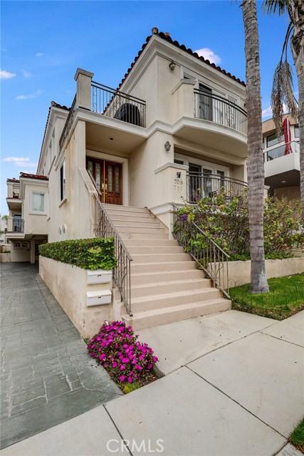 711 1st Hermosa Beach CA 90254