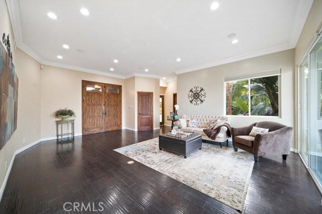 1419 Longview Drive, Fullerton CA: http://media.crmls.org/medias/1404cde7-5163-49dc-89b0-edc2bfba4a41.jpg