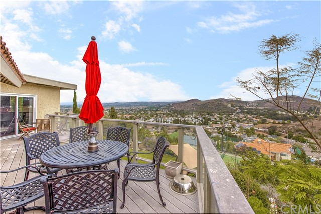 12382 Baja Panorama North Tustin, CA 92705 - MLS #: OC18099311