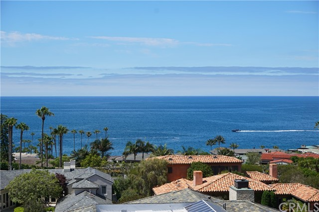 Photo of 120 Irvine Cove Circle, Laguna Beach, CA 92651