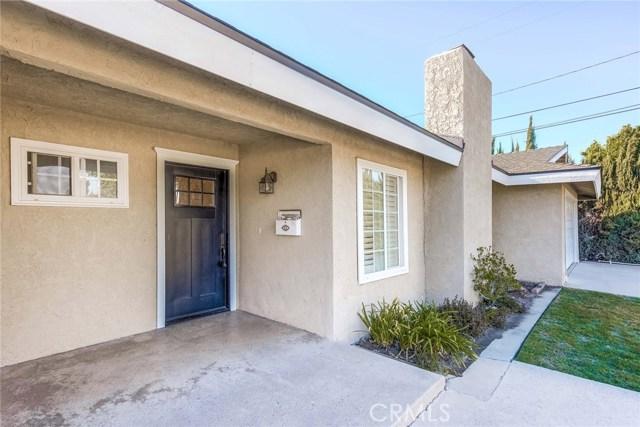 5081 Casa Oro Drive, Yorba Linda CA: http://media.crmls.org/medias/1408c11a-a3c6-4913-a9eb-ec96f97c91ed.jpg