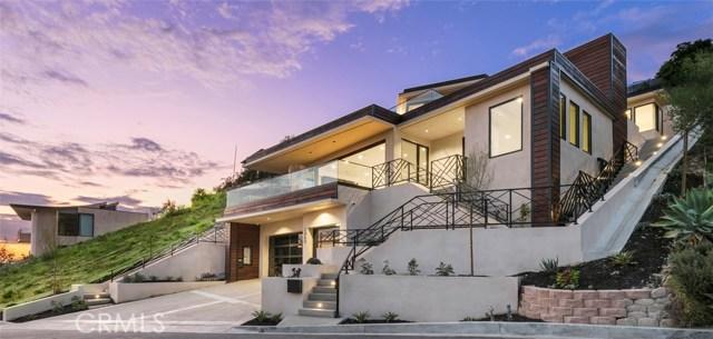 Photo of 1060 Flamingo Road, Laguna Beach, CA 92651