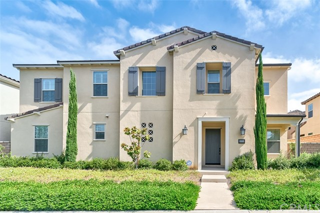 Detail Gallery Image 1 of 29 For 16224 Cameo Ct, Whittier, CA 90604 - 5 Beds   4/1 Baths