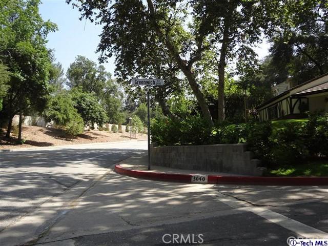 0 Greenwich, Glendale, CA, 91206