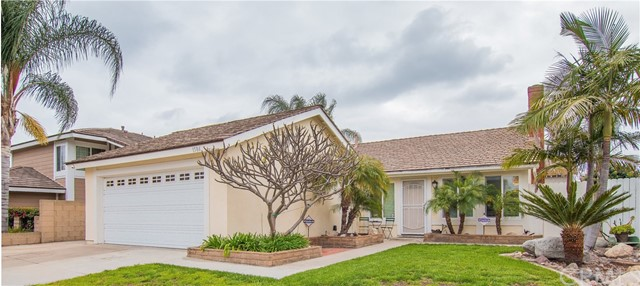 1586 W Tedmar Av, Anaheim, CA 92802 Photo 0