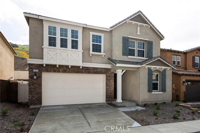 24824  Acadia Drive 92883 - One of Corona Homes for Sale