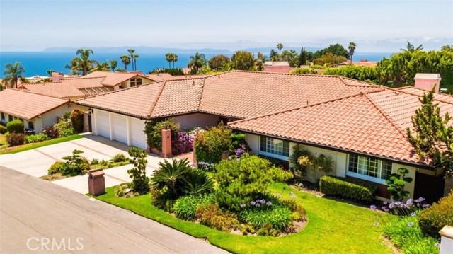 Photo of 6958 Alta Vista Drive, Rancho Palos Verdes, CA 90275