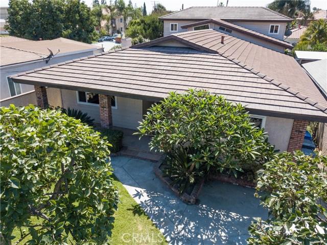 10230 Brookshire Avenue, Downey CA: http://media.crmls.org/medias/1412f768-33ea-405f-8440-93a55ba25cf5.jpg