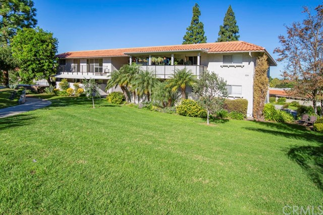 Photo of 2285 Via Puerta #N, Laguna Woods, CA 92637