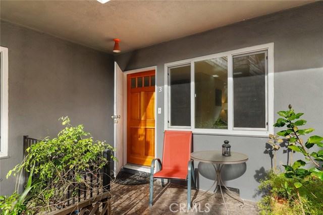 2915 St George St, Los Angeles, CA 90027 Photo 2