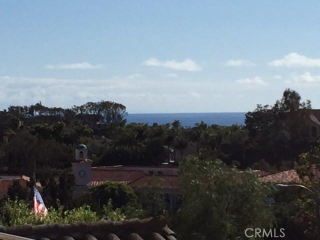 13 Costa Brava Laguna Niguel, CA 92677 - MLS #: OC17234253