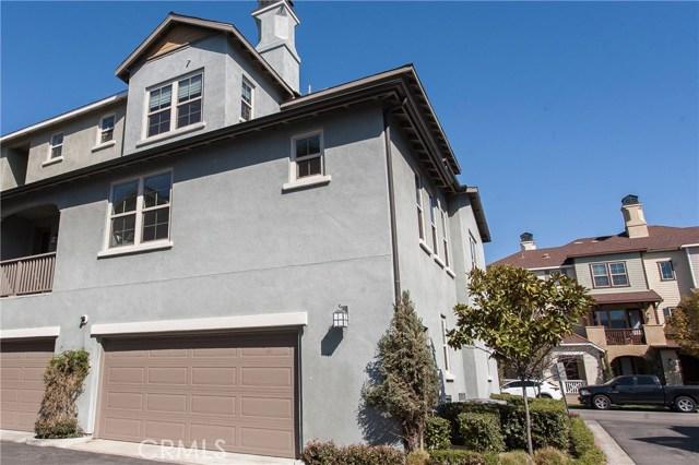 741 S Kroeger St, Anaheim, CA 92805 Photo 33
