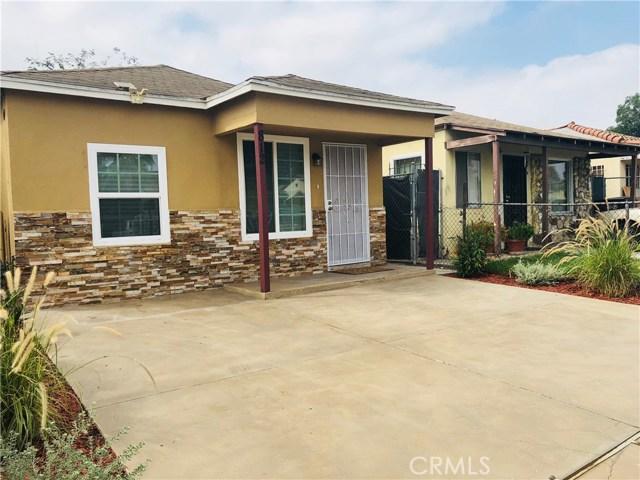 812 W 131st Street, Compton CA: http://media.crmls.org/medias/1416b83d-9b71-4ee0-94d5-6c37f827ac5c.jpg