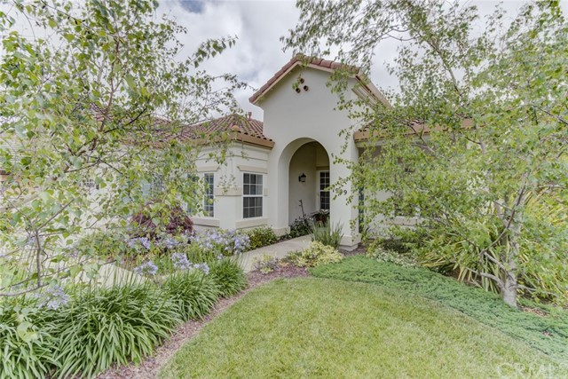 Detail Gallery Image 1 of 1 For 1909 Chelsea Ct, Salinas, CA 93906 - 4 Beds | 2 Baths