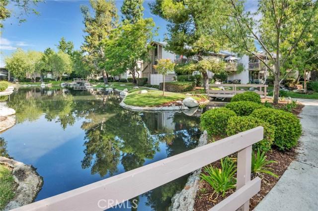 26701 Quail Creek 136, Laguna Hills, CA 92656