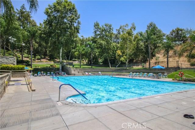 6770 Wilmont Lane Highland, CA 92346 - MLS #: CV17140946